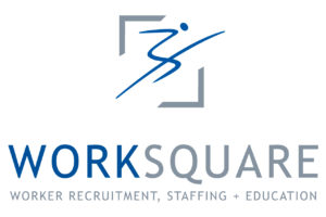 worksquare logo hi res